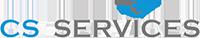 CS Services Logo